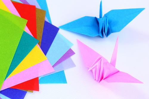 簡単 折り紙 折り紙専門店 : origami.free.makeshop.jp